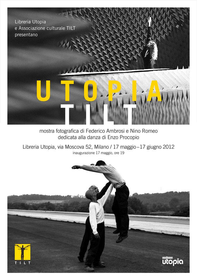 2_utopia_tilt
