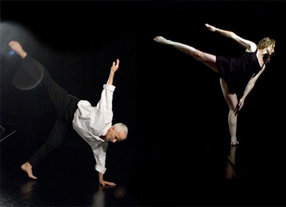 home_danza