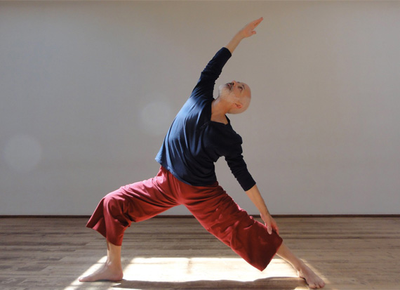 home_yoga